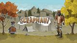 Steampunkový surivival titul Scrapnaut príde koncom roka