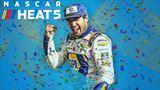 NASCAR Heat 5 pomaly prichádza na všetky platformy