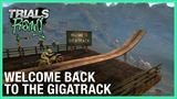 Trials Rising predsatvil Gigatrack