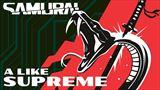 Cyberpunk 2077 predviedol skladbu A Like Supreme