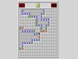 Mineswepper v2