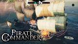 Pirate Commander bude manažmentovka pirátskej lode