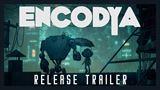 Temná adventúra Encodya vyšla na PC