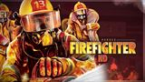 Real Heroes: Firefighter a vracia v HD verzii