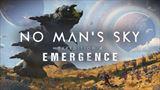 No Man's Sky Expedition 4: Emergence trailer