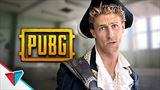 PUBG Logic - Keď vám závidia nový skin