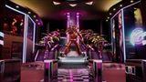 Five Nights At Freddy's: Security Breach príde aj na PS5