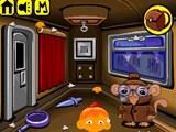 Monkey Go Happy 507