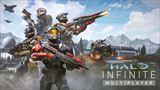 Halo Infinite predstavuje svoj multiplayer