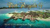 Port Royale 4 dostane nextgen update