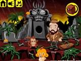 Monkey Go Happy 537