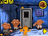 Monkey Go Happy 559