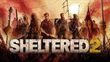 Sheltered 2 vychádza na PC
