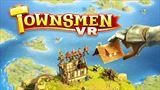 Townsmen VR dostáva gigantický update