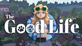Sweryho detektívna RPG The Good Life  dostala dátum vydania