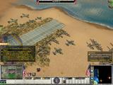Empires Dawn of the Modern World look