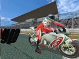 Moto GP 2 závody pokračujú