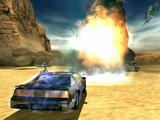 Knight Rider 2 obrázky