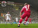 Fifa 2005 info