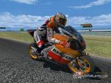 MotoGP 3 nové herné módy