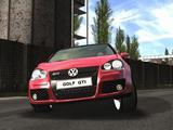 Volkswagen GTI Racing skracuje názov