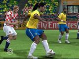 2006 FIFA World Cup Germany v réžii EA