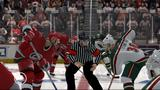 NHL 07 masívny update galérie