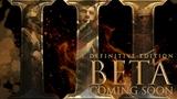 Vo februári začne beta test Age of Empires 3: Definitive Edition