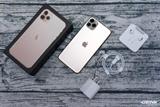 Apple v iPhone 11 prinesie aj U1 čip s technológiou UWB
