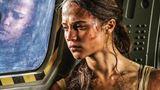 Film: Misha Green je novou režisérkou pokračovania Tomb Raidera