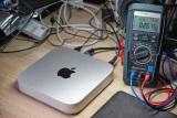 Apple Silicon M1 procesor bol otestovaný