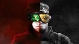 Command & Conquer Remastered dostal slovenský preklad