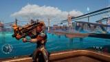 Crackdown 3 dostal bonusové DLC zadarmo, autori už pracujú na updatoch