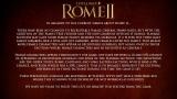 Hráčov Total War: Rome II pobúrili ženské generálky