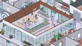 Nové DLC pre Project Hospital príde ešte tento mesiac