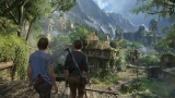 Pripravuje sa nová hra do Uncharted série?