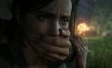 Sony bude vracať peniaze za digitálne predobjednávky The Last of Us Part 2