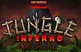 Team Fortress II dostáva nový Jungle Inferno update, má oživiť hru
