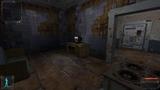 Mapy do Stalker: Shadow of Chernobyl od slovenského tvorcu