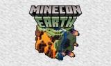 Fanúšikovia dnes vyberú nového moba do Minecraftu