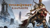 Populárna RPG Titan Quest sa dočkala druhej expanzie