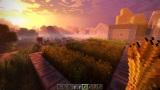 Aké novinky prídu do Minecraftu?