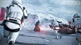Lucasfilm podporuje rozhodnutie EA o odstránení mikrotransakcií zo Star Wars Battlefront 2