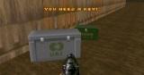 Ako by vyzeral prvý Doom s lootboxami?