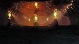 Xen pre Black Mesa vyjde až budúci rok