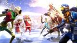 Týždenník - Vianoce prichádzajú