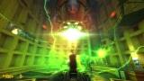 Black Mesa dostala vianočný update, vylepšuje nasvietenie