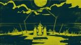 Cult Simulator The Shrouded Isle vás pozve na krvavú obetu už 4. augusta
