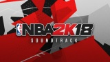 2K Sports predstavili NBA 2K18 Soundtrack