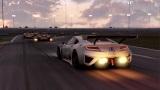 Kariérny režim v Project Cars 2 bude masívny